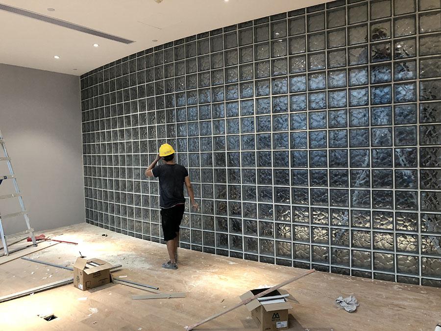办公室拆除装修一般包括哪些施工内容