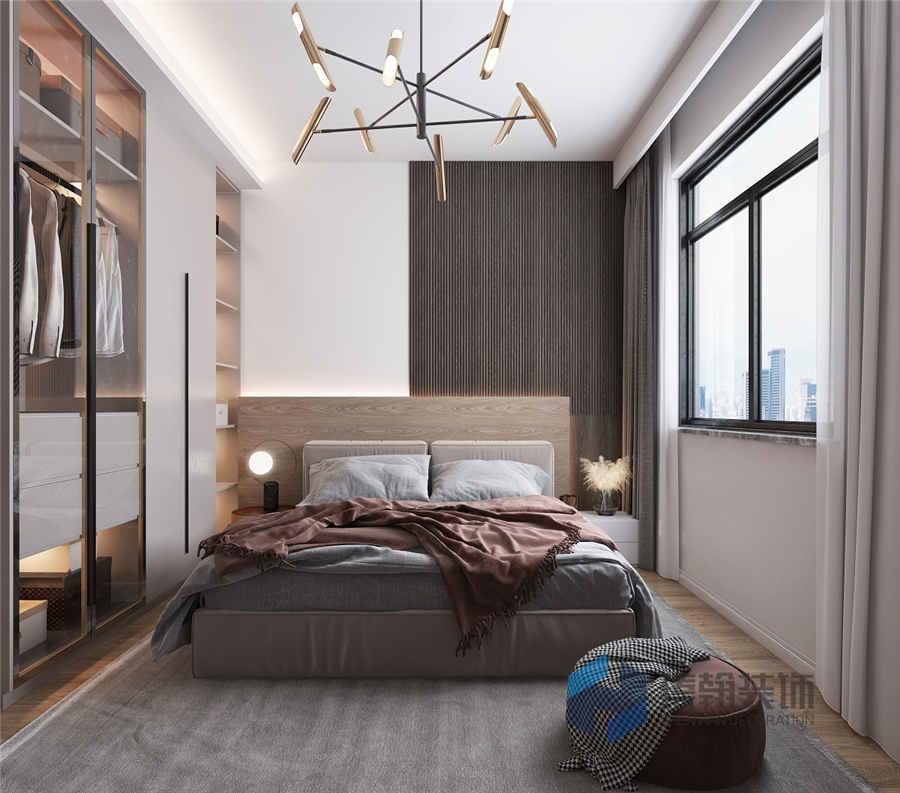 民宿装修设计需要注意哪些问题?