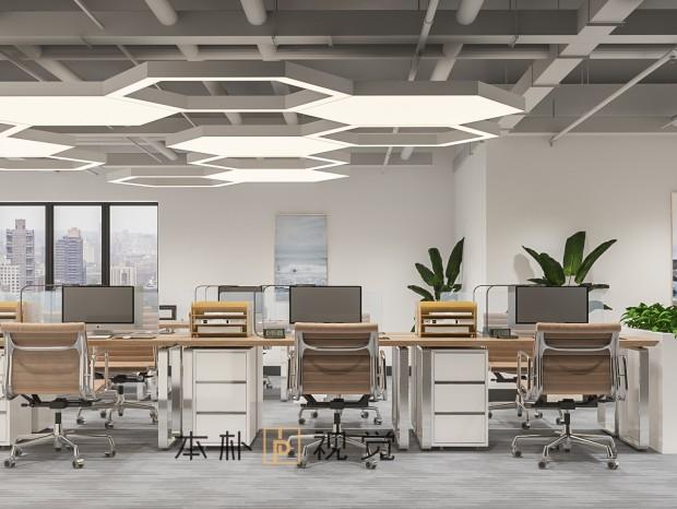 深圳办公室装修中如何与业主良好沟通